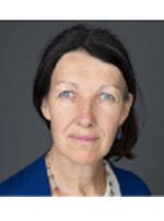 Joëlle Loyer
