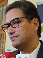 Mohammed El Kharmoudi